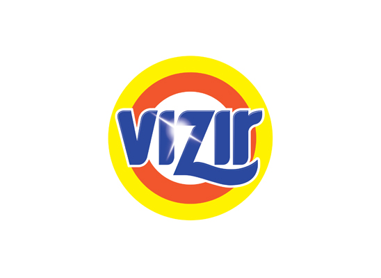 https://www.everydayme.pl/dzien/vizir?&gclid=CIKazuGt59MCFVrGsgodRjYK9g