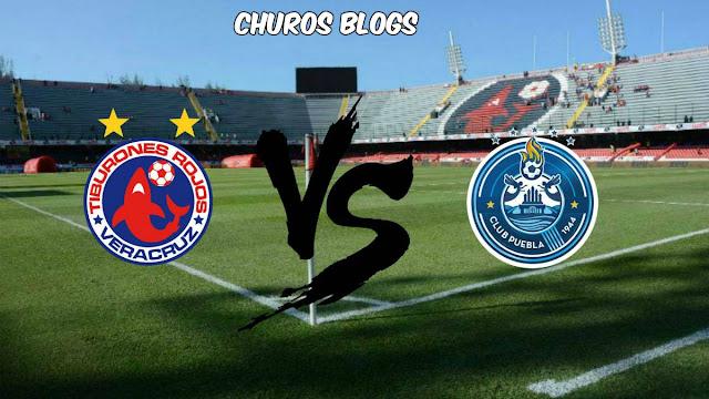 Liga MX Torneo Apertura 2017 Fecha 3