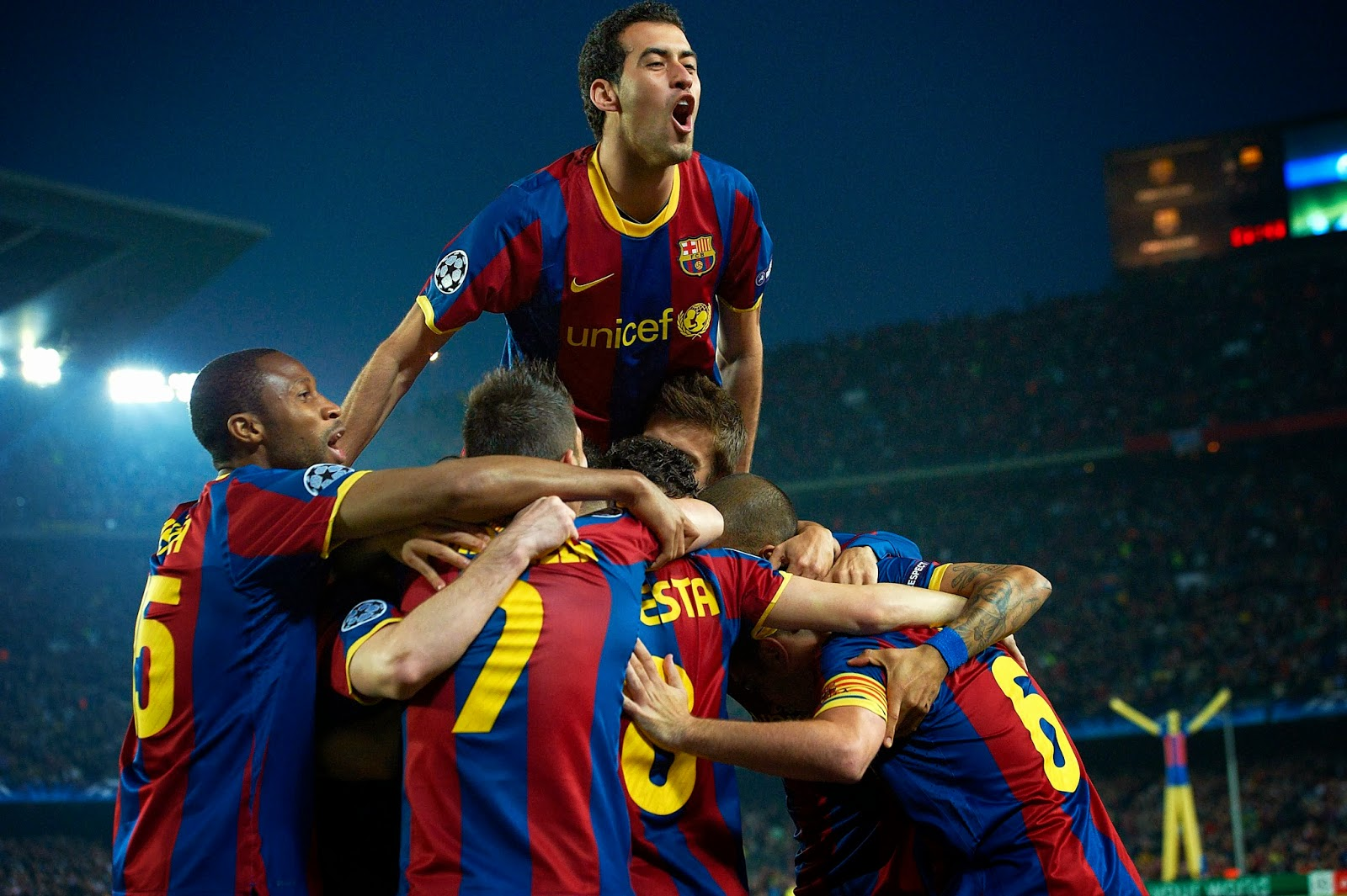 Image Result For Osasuna Barcelona En Vivo Por Internet Gratis