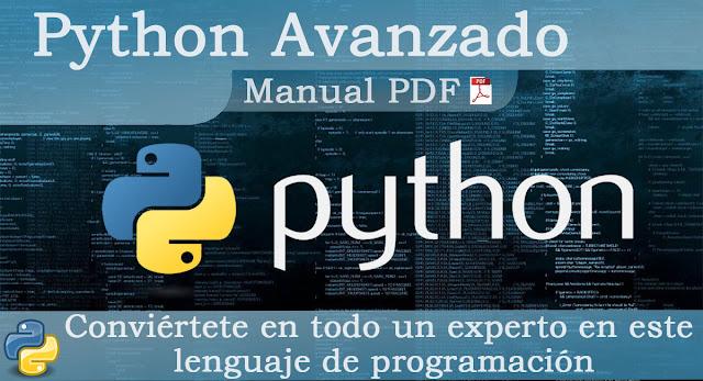 Python Avanzado