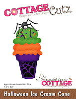 http://www.scrappingcottage.com/cottagecutzhalloweenicecreamcone.aspx