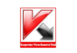 تحميل برنامج الحماية من الفيروسات Kaspersky Virus Removal برابط مباشر مجاناً للكمبيوتر