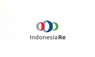 Loker PT. Reasuransi Indonesia Utama (Persero) Juli 2019