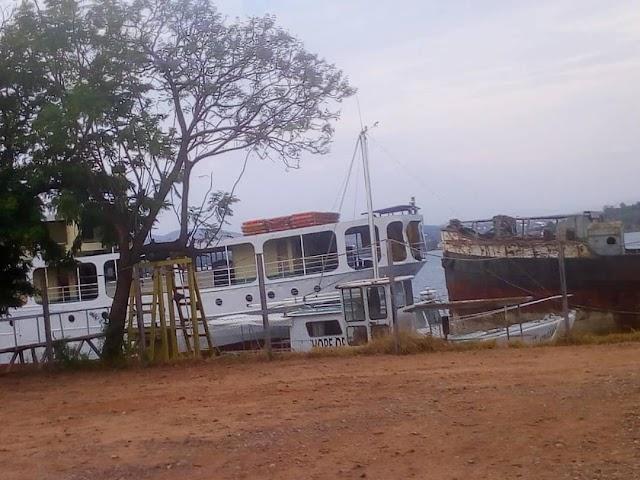 Serikali Kigoma yaongeza Nguvu kuikabili Ebola.