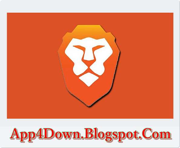Brave Browser 0.7.14 Beta For Windows Latest Version