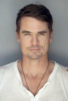 Shawn Parsons