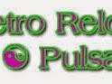 Metro Reload - Cara Meningkatkan Penghasilan Di Bisnis Pulsa Elektrik