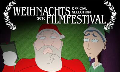 http://weihnachtsfilmfestival.de