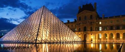 Historia de los museos