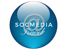 Social Media Travel & Careers Worldwide