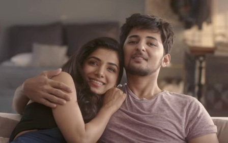 Tera Zikr Song Lyrics - Darshan Raval, Malhaar Rathod