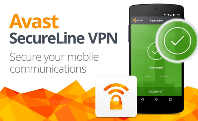 How to understand the importance of a virtual private network? Using Avast Secureline VPN Software?