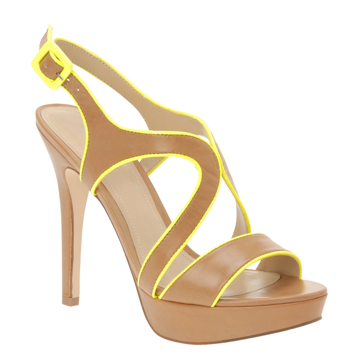 Mens Gladiator Sandals June 2014