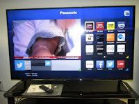Panasonic Smart TV, Rekomendasi Smart TV untuk Pengalaman Menonton yang Berbeda