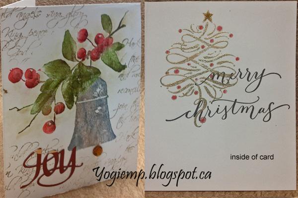 http://yogiemp.com/HP_cards/MiscChallenges/MiscChallenges2017/MCNov17_Bell&Berries_ECDJoy_MerryChristmas.html