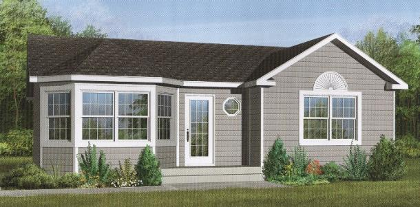 stylish modular home. Modren Modular On Stylish Modular Home