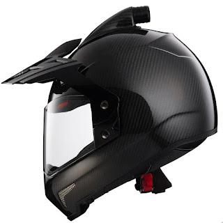 Cool Motorcycle Helmet