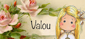 Valou - Owner