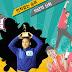 'Let's Go! Dream Team Season 2' llega a su fin después de 7 años