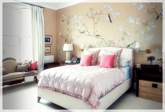 FurnitureDesign-95109053691