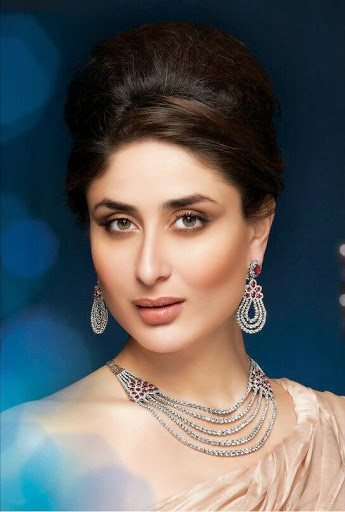 Kareena Kapoor Best Pics and Wallpapers - All in one ...