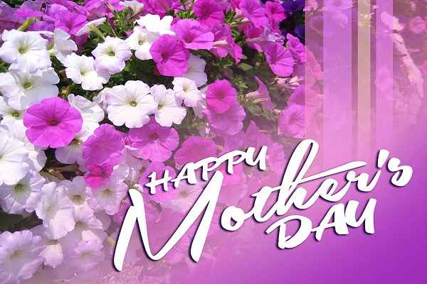 Happy-Mothers-Day-2016-Quotes