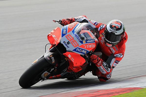 https://www.motorsport.com/motogp/news/six-riders-who-need-big-2018-1004076/