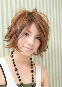 Cute Hair Style For Mendem Popular Short Asian Bob Hairstyles 2013 Short Asian Bob Hairstyles