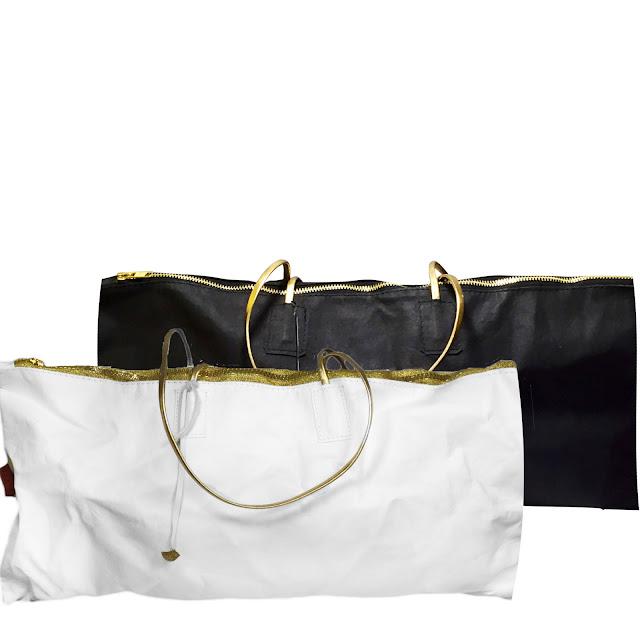 http://caonisleisurebags.bigcartel.com/product/handtasche-schwarz-gold-largo