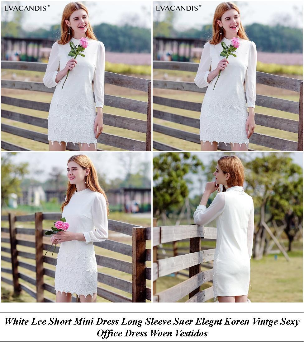Hot Pink Off The Shoulder Prom Dress - Make Sale On Etsy - Girl In Lack Dress Pic