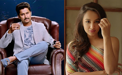 Actor-Tejaswi-Father-Sensational-Comments-on-Bigg-Boss-andhra-talkies.jpg