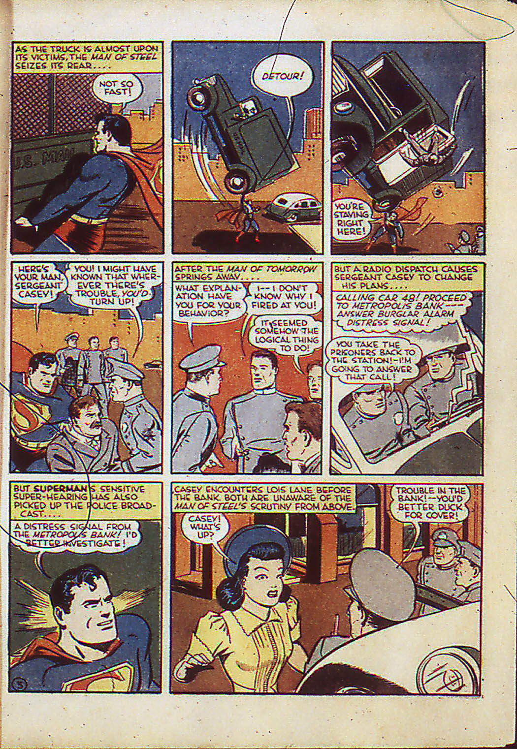 Action Comics (1938) 38 Page 4