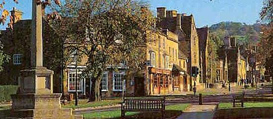 Worcestershire - Reino Unido.jpg