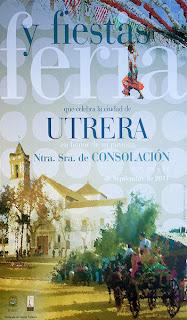 Utrera - José Gallego
