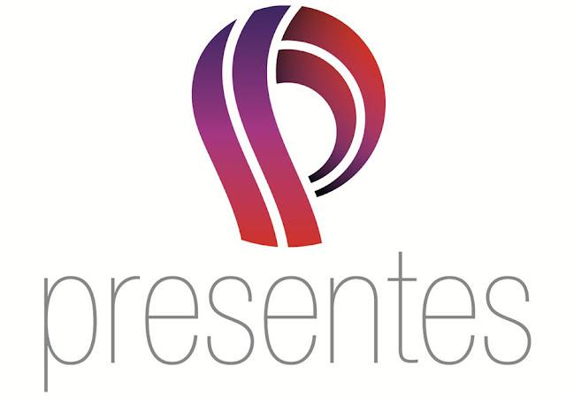 #DiseñoArgentino Se acerca una nueva edición de la @expopresentes en @LaRural_BsAs