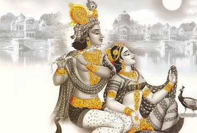 lord-radhe-krishna