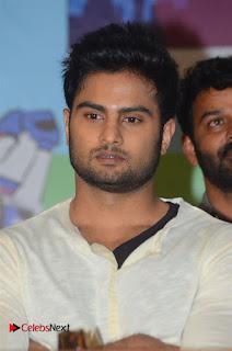 Swachh Hyderabad Cricket Press Meet Stills  0055.jpg