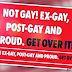 Red bus caught in crossfire of gay/not-gay free speech fracas
