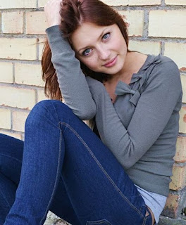 Canadian cute girl photo,lovely sweet russian girl images, sweet canadian girl photo