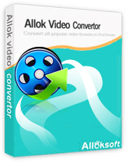 allzik mp3 2012