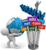 www.com