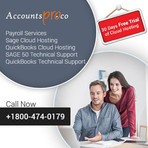800)301-4813 QuickBooks Technical Support Number: How Do I