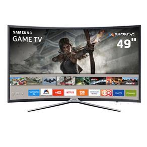 Compre a sua smart Tv em nosso afiliado - Clique Aqui