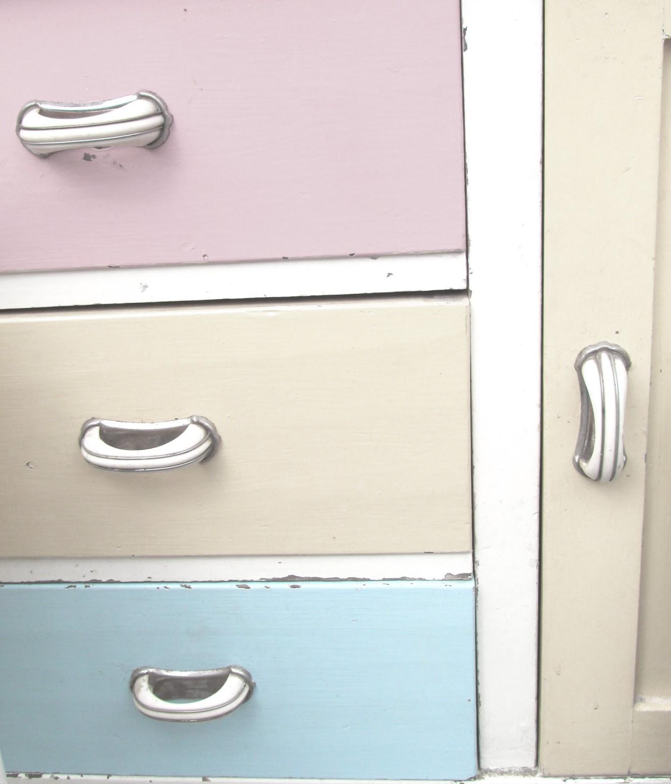 shabby chic co rettungsaktion. Black Bedroom Furniture Sets. Home Design Ideas