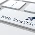 5 είδη Content που θα αυξήσουν την επισκεψιμότητα στο site σας