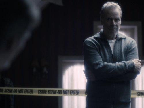 Silent Witness - Season 22