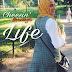 Cheesin' Through Life