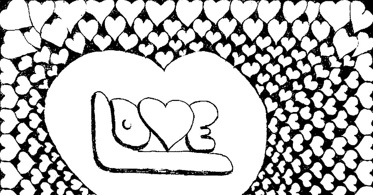 liebesbilder und liebessprüche liebesbilder zeichnen
