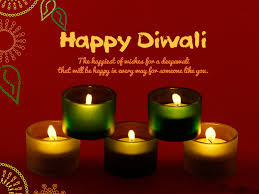 happy%2Bdiwali%2Bgreetings%2Bwallpapers