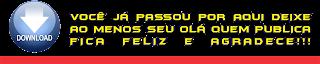http://www.mediafire.com/download/7357k1rk5z37m2t/DJ+Ira%C3%AD+Campos+%26+O+Som+Das+Pistas+5+%281995%29+%28320kbps%29.rar